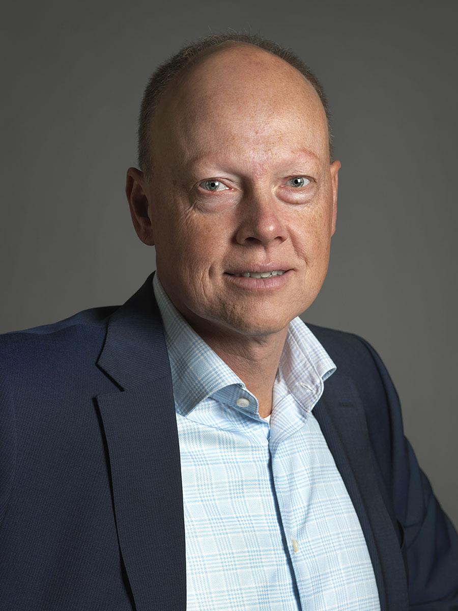 Klas Gustafsson