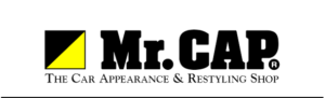 Logo_Mr CAP