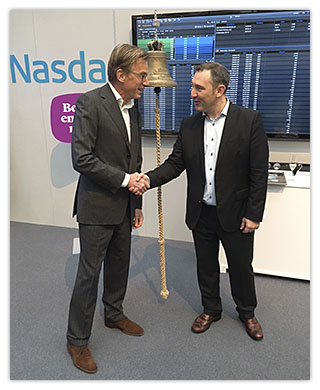 Waystream_Nasdaq2